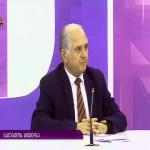 ჯემალ გამახარია, ობიექტივზე - 26.08.2019