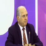 ჯემალ გამახარია, ობიექტივზე, -14.08.2019